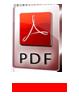 doc_pdf