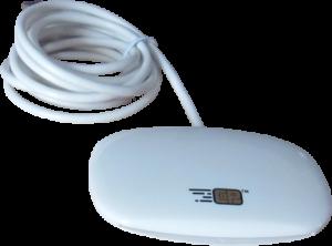 lecteur-new500